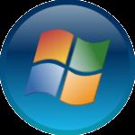windows symbol for White Horse Domains